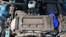Galerie admisie Mini Cooper S 2003 Hatchback 1.6