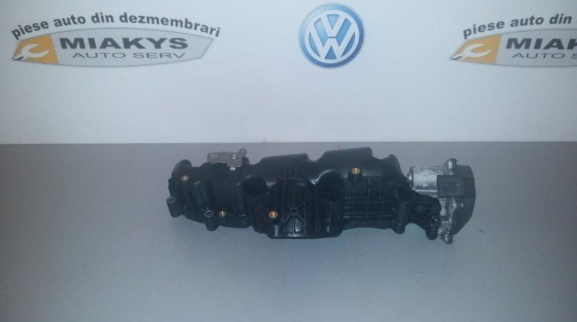 Galerie admisie + motoras Audi A4 B8