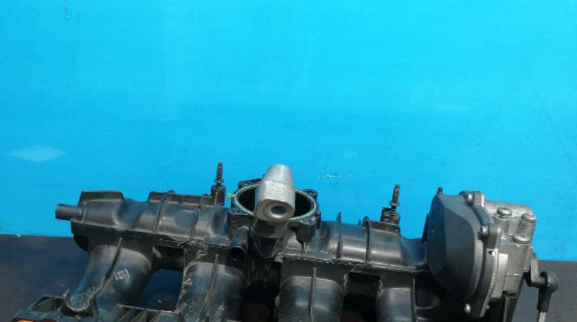 Galerie Admisie + motoras Volkswagen / Audi 2.0 TFSI 06F133482B, 06133185AG