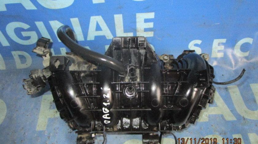 Galerie admisie Opel Astra G 1.2i 16v;  09157501 BL