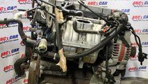 Galerie admisie Opel Astra G 1.8 Benzina 16V cod: ...