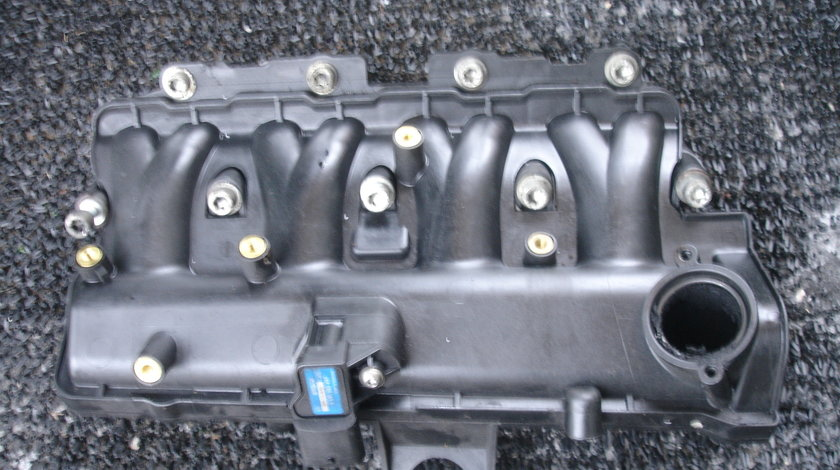galerie admisie opel astra h 1.3 an 2004-2009
