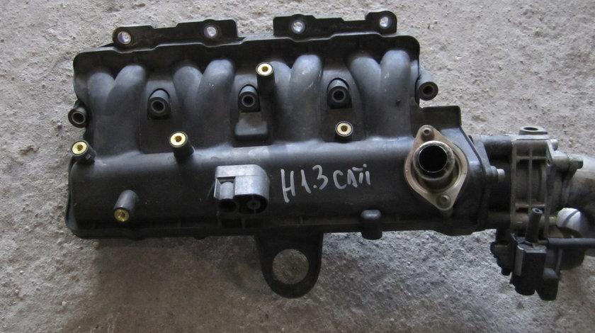 galerie admisie opel astra h 1.3 cdti , cod motor z13dth
