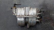 Galerie Admisie Opel Astra H 1.6 benzina 2004-2009