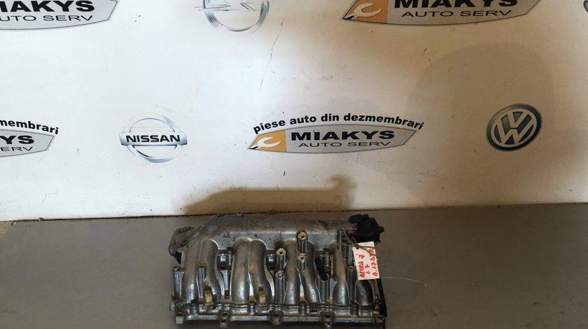 Galerie admisie Opel Astra J 1.7 cdti
