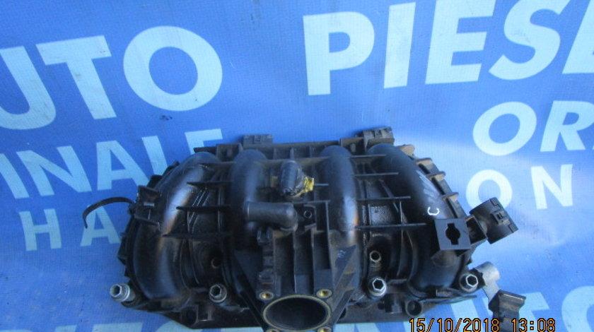 Galerie admisie Opel Corsa C 1.2i;  09157501