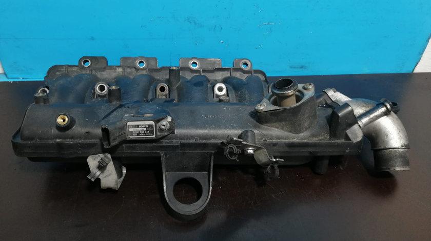 Galerie admisie Opel / Fiat 1.3 CDTI 55207034