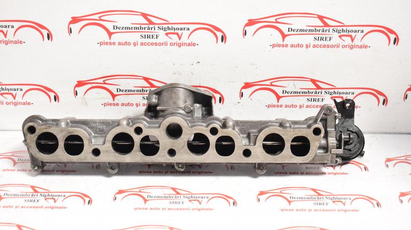 Galerie admisie Opel Vectra C 2.2 DTI 2005 55351529 572