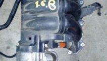 Galerie admisie Peugeot 307 1.6 benzina 2005