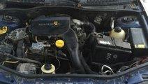 Galerie admisie Renault Clio 2, Kangoo, Megane 1,S...