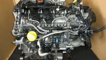 Galerie admisie Renault Laguna 3 2.0 dci 110 kw 15...