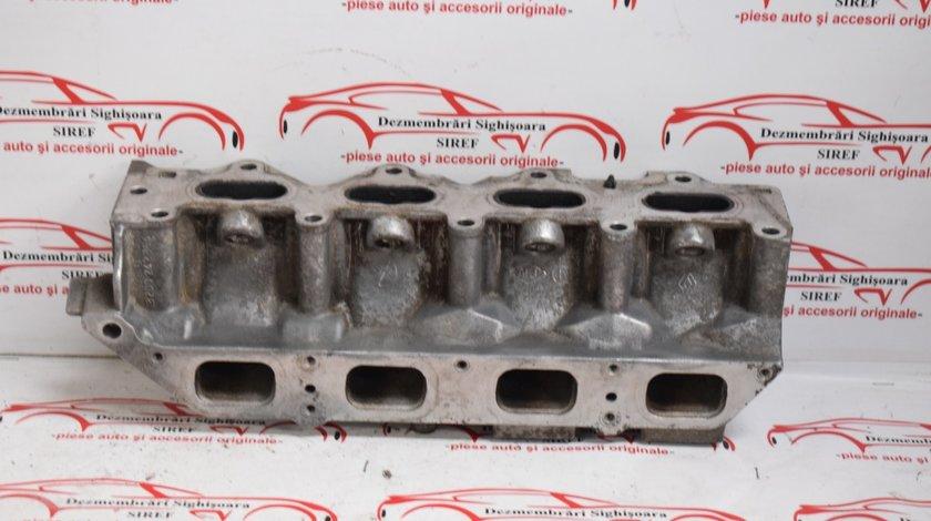 Galerie admisie Renault Megane 2 1.6 B 8200242864 542