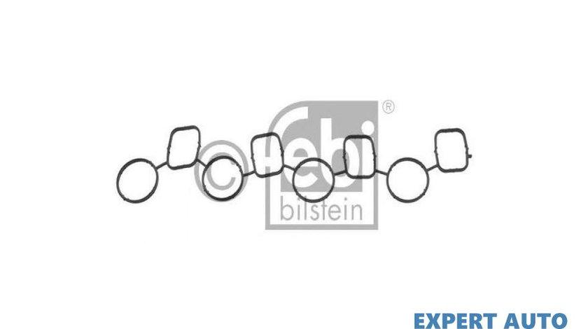 Galerie admisie Seat Ibiza V (2017->)[KJ1] #3 0256085