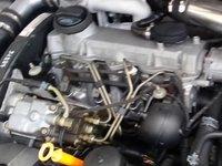Galerie admisie Skoda Octavia 1.9 tdi 81 kw 110 cp cod motor AHF