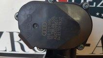 Galerie admisie stanga 059129711CL cu motoras 0591...