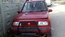 Galerie admisie Suzuki Vitara 1995 Hatchback 1.6