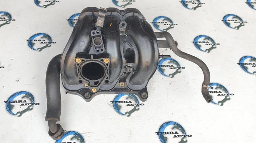 Galerie admisie Toyota Yaris P9 1.0 VVT-I 51 KW 69 CP cod motor 1KR-FE