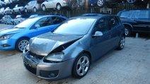 Galerie admisie Volkswagen Golf 5 2005 Hatchback 2...