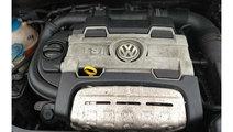 Galerie admisie Volkswagen Golf 5 Plus 2009 Hatchb...