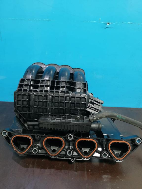 Galerie admisie Volkswagen / Seat 1.4 FSI CGG 036129709