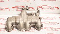 Galerie admisie VW Bora 1.9 TDI AJM 038129713J 528