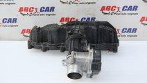 Galerie admisie VW Caddy 2K 1.6 TDI cod: 03L129711...