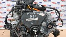 Galerie admisie VW Crafter 2.5 TDI cod: 076129713A...
