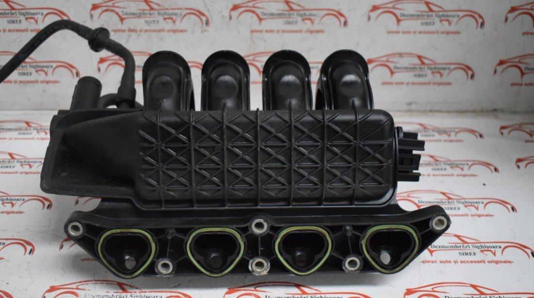 Galerie admisie VW Golf 5 036129711FQ 1.4 benzina BCA 408