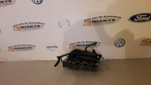 Galerie admisie VW Golf 7 1.0 benzina DKR