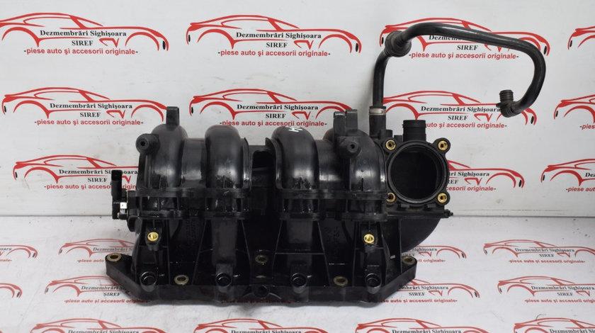 Galerie admisie VW Polo 9N 1.4 B 2002 038129711DP 294