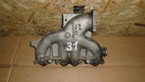 Galerie admisie VW Touran 1.9 tdi, motor AVQ, 03G1...