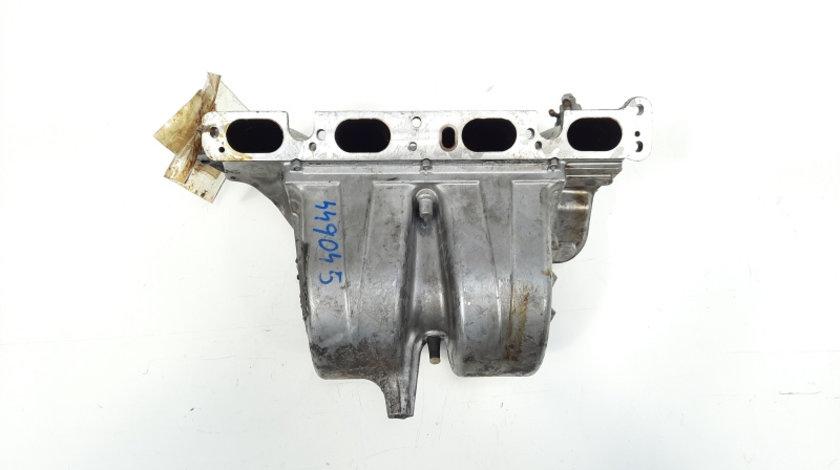 Galerie de admisie, cod 90530852, Opel Astra G Sedan (F69) 1.4 B, X14XE, id:449045