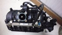 Galerie de admisie OPEL Corsa D 1.2 cod motor Z12X...
