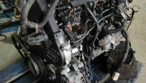 GALERIE EVACUARE Fiat Ducato 2.2 HDI cod motor 4HY