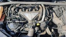 Galerie evacuare Ford Kuga 2010 SUV 2.0 TDCI