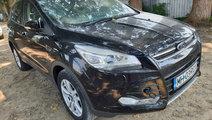 Galerie evacuare Ford Kuga 2014 2 4x4 2.0 tdci TXD...