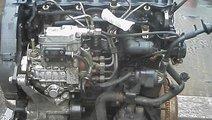 GALERIE EVACUARE Seat Arosa 1.7 sdi cod motor AKU,...