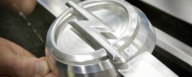 Garantia pe viata de la Opel - inselatoare si neadevarata!