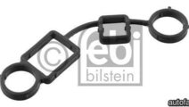 Garnitura,aerisire bloc motor VW GOLF V Variant (1...