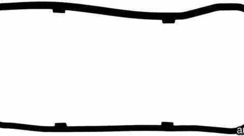 Garnitura baie ulei CITROËN JUMPER caroserie REINZ 71-38202-00