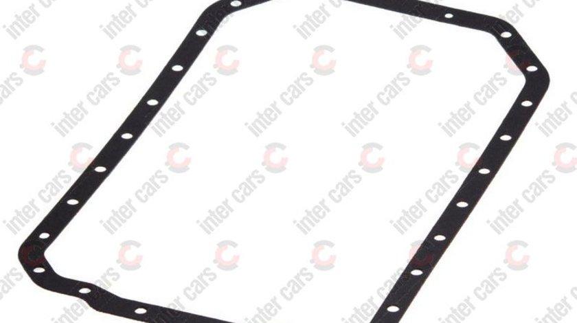 Garnitura baie ulei CITROËN JUMPER nadwozie pe³ne 230L Producator PAYEN JJ588
