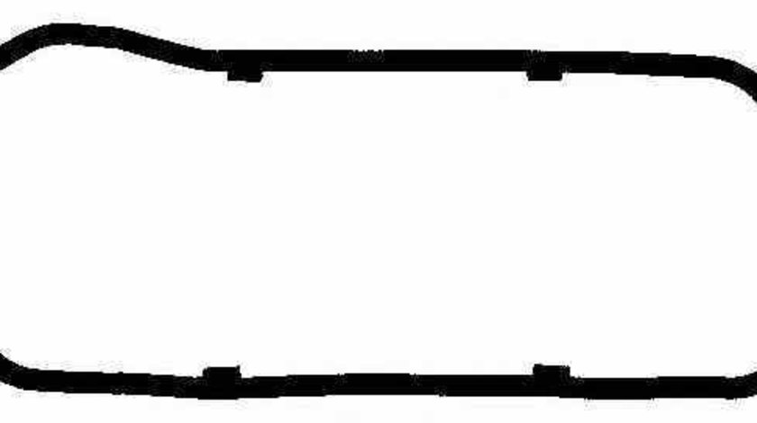 Garnitura baie ulei IVECO DAILY IV caroserie inchisa/combi ELRING 548.200