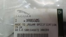 Garnitura baie ulei Jaguar S-Type / X-Type An 2002...