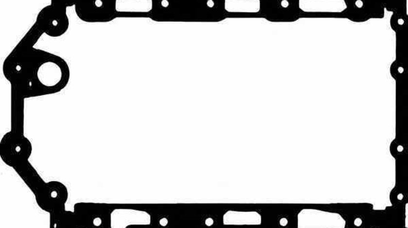 Garnitura baie ulei LAND ROVER RANGE ROVER IV LG REINZ 71-38527-00