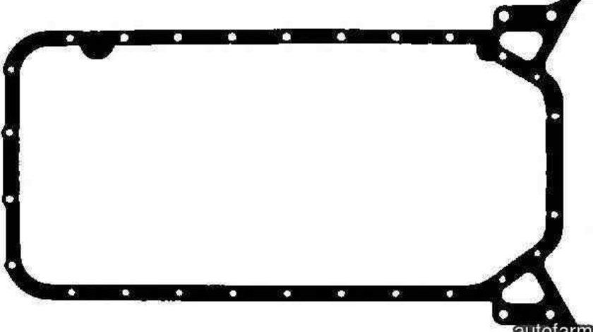 Garnitura baie ulei MERCEDES-BENZ VIANO (W639) REINZ 71-34037-00