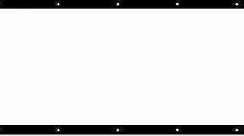 Garnitura baie ulei SETRA Series 400 ELRING 574.971