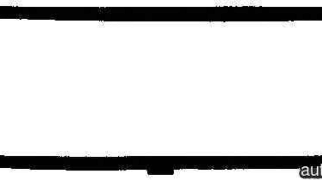 Garnitura, capac supape CITROËN AX (ZA-_) ELRING 776.416