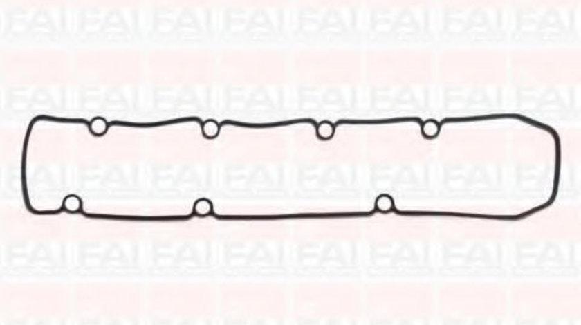 Garnitura, capac supape CITROEN BERLINGO caroserie (M) (1996 - 2016) FAI AutoParts RC869S piesa NOUA