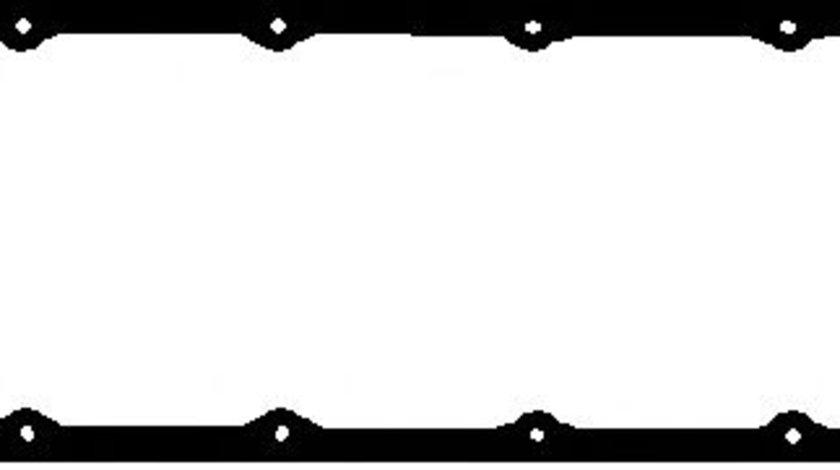 Garnitura, capac supape FIAT ALBEA (178) (1996 - 2009) ELRING 480.980 piesa NOUA