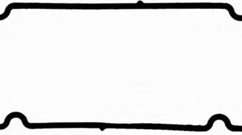 Garnitura, capac supape FIAT ALBEA (178) (1996 - 2009) VICTOR REINZ 71-35622-00 piesa NOUA